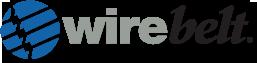 Wire Belt Company Osterloh GmbH