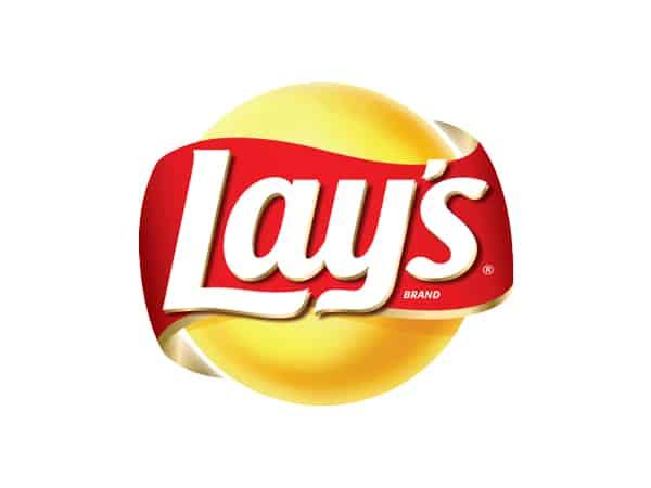 Lay's Brand